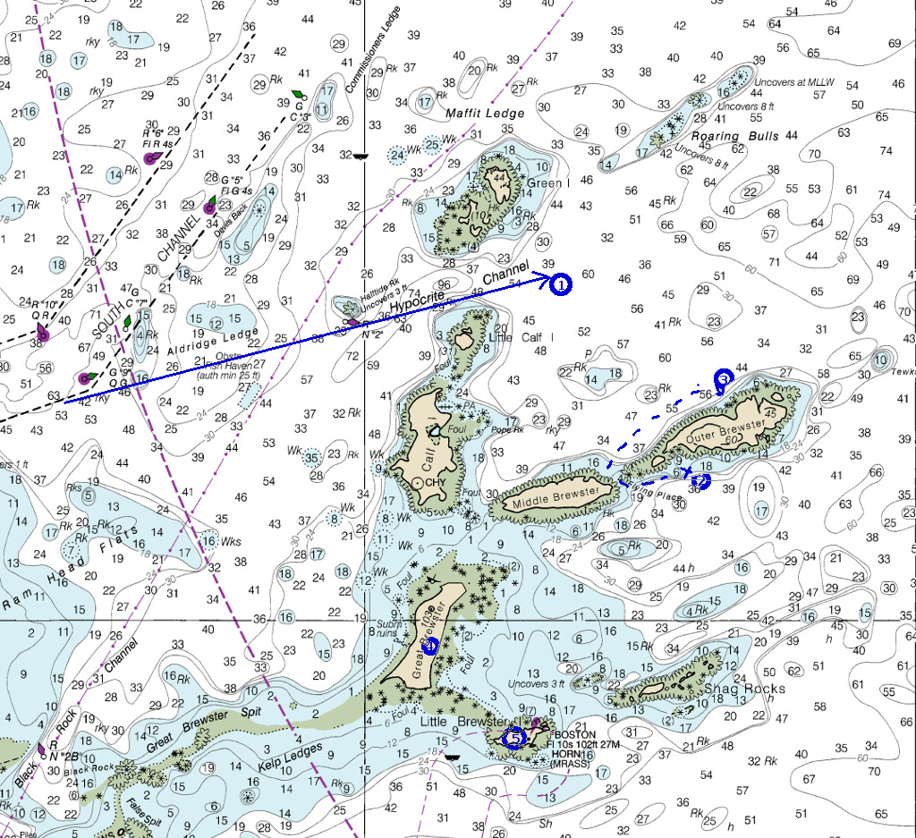 Tide charts sydney image collections free any chart examples tide charts sydney image collections free any chart examples tide charts sydney images free any chart nvjuhfo Choice Image